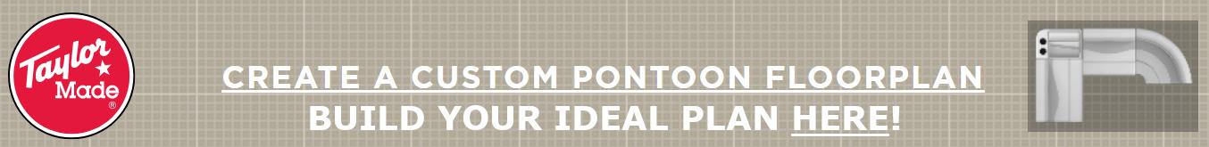 Pontoon Configurator
